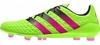 Бутсы футбольные Adidas ACE 16.1 FG/AG AF5083 - фото 2