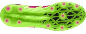 Фото 3 к товару Бутсы футбольные Adidas ACE 16.1 FG/AG Leather AF5099