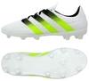 Бутсы футбольные Adidas ACE 16.3 FG/AG AF5147 - фото 1