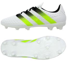 Фото 1 к товару Бутсы футбольные Adidas ACE 16.3 FG/AG AF5147