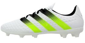 Фото 2 к товару Бутсы футбольные Adidas ACE 16.3 FG/AG AF5147