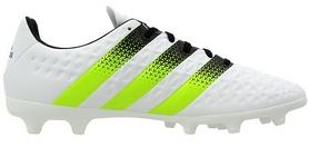 Фото 3 к товару Бутсы футбольные Adidas ACE 16.3 FG/AG AF5147