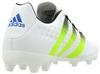 Бутсы футбольные Adidas ACE 16.3 FG/AG AF5147 - фото 4