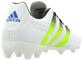 Фото 4 к товару Бутсы футбольные Adidas ACE 16.3 FG/AG AF5147