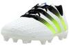 Бутсы футбольные Adidas ACE 16.3 FG/AG AF5147 - фото 5