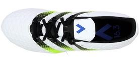 Фото 6 к товару Бутсы футбольные Adidas ACE 16.3 FG/AG AF5147