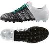 Бутсы футбольные Adidas ACE 15.3 FG/AG AF5151 - фото 1