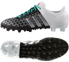 Фото 1 к товару Бутсы футбольные Adidas ACE 15.3 FG/AG AF5151