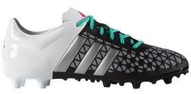 Фото 2 к товару Бутсы футбольные Adidas ACE 15.3 FG/AG AF5151