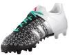Бутсы футбольные Adidas ACE 15.3 FG/AG AF5151 - фото 4