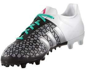 Фото 4 к товару Бутсы футбольные Adidas ACE 15.3 FG/AG AF5151