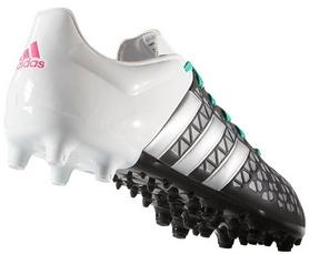Фото 5 к товару Бутсы футбольные Adidas ACE 15.3 FG/AG AF5151
