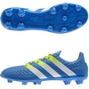 Бутсы футбольные Adidas ACE 16.3 FG/AG J AF5156 - фото 1