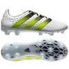 Бутсы футбольные Adidas ACE 16.2 FG/AG AF5267 - фото 1
