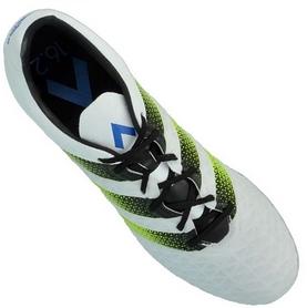 Фото 2 к товару Бутсы футбольные Adidas ACE 16.2 FG/AG AF5267