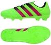 Бутсы футбольные Adidas ACE 16.3 FG/AG Leather AF5162 - фото 1