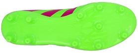 Фото 3 к товару Бутсы футбольные Adidas ACE 16.3 FG/AG Leather AF5162