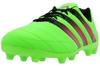 Бутсы футбольные Adidas ACE 16.3 FG/AG Leather AF5162 - фото 6