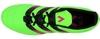 Бутсы футбольные Adidas ACE 16.3 FG/AG Leather AF5162 - фото 7