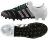 Бутсы футбольные Adidas Ace 15.3 FG/AG Leather AF5164 - фото 1