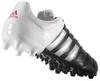 Бутсы футбольные Adidas Ace 15.3 FG/AG Leather AF5164 - фото 2