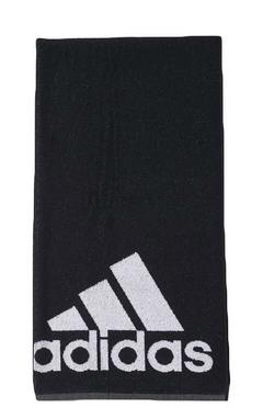 Полотенце Adidas Towel L AB8008