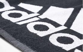 Фото 3 к товару Полотенце Adidas Towel L AB8008