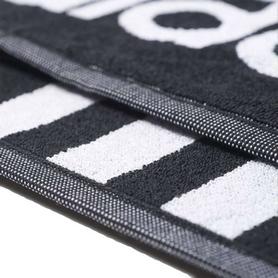 Фото 4 к товару Полотенце Adidas Towel L AB8008