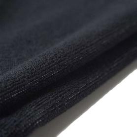 Фото 5 к товару Полотенце Adidas Towel L AB8008