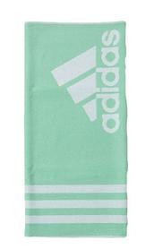 Полотенце Adidas Towel L AJ8696