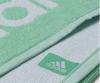 Полотенце Adidas Towel L AJ8696 - фото 3