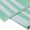 Полотенце Adidas Towel L AJ8696 - фото 4