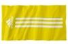 Полотенце Adidas Towel L Z34334 - фото 1