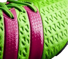 Фото 6 к товару Сороконожки футбольные детские Adidas ACE 16.4 TF J AF5079