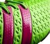 Сороконожки футбольные детские Adidas ACE 16.4 TF J AF5079 - фото 6