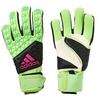 Перчатки вратарские Adidas Ace Zones Pro AH7803 - фото 1