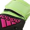 Перчатки вратарские Adidas Ace Zones Pro AH7803 - фото 2
