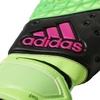 Перчатки вратарские Adidas Ace Zones Pro AH7803 - фото 3
