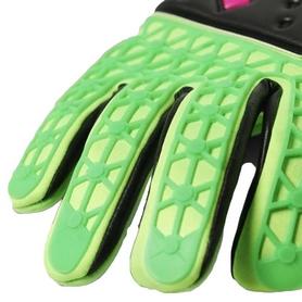 Фото 4 к товару Перчатки вратарские Adidas Ace Zones Pro AH7803