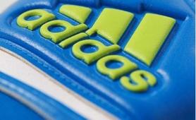 Фото 2 к товару Перчатки вратарские Adidas Ace Zones Pro AH7804