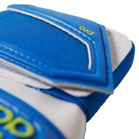 Фото 3 к товару Перчатки вратарские Adidas Ace Zones Pro AH7804