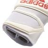 Перчатки вратарские Adidas ACE Pro Classic AH7812 - фото 3