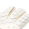 Перчатки вратарские Adidas ACE Pro Classic AH7812 - фото 4