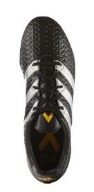 Сороконожки Adidas ACE 16.4 TF AQ5070
