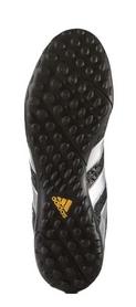 Фото 2 к товару Сороконожки Adidas ACE 16.4 TF AQ5070