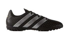 Фото 3 к товару Сороконожки Adidas ACE 16.4 TF AQ5070