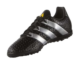 Фото 4 к товару Сороконожки Adidas ACE 16.4 TF AQ5070