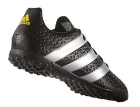 Фото 5 к товару Сороконожки Adidas ACE 16.4 TF AQ5070