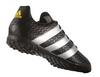 Сороконожки Adidas ACE 16.4 TF AQ5070 - фото 5