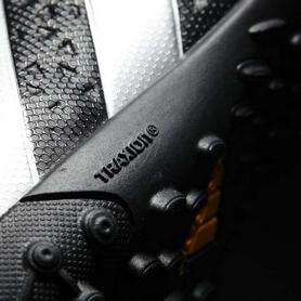 Фото 6 к товару Сороконожки Adidas ACE 16.4 TF AQ5070